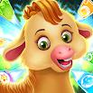 Uno365 - Virtual Pets 1001.0.13