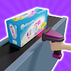 Cashier 3D 14.5.0