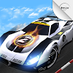 Speed Racing Ultimate 2 5.1