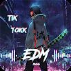 EDM Music - NCS Music - Tikk Tokk Music 2021 1.2.4