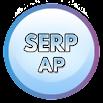 SERP-SHG App 2.9.1