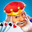 Trix Sheikh El Koba: No 1 Playing Card Game 7