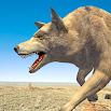 Wolf Simulator 2020: Animal Family Sim Games 1.1.29
