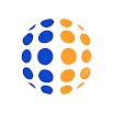 LiteBit - Buy & sell Bitcoin 3.1.1