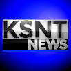 KSNT News - Topeka, KS 41.3.1