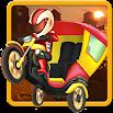 Rickshaw Racer 1.2