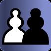 Your Move Correspondence Chess 1.4.13