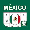 Mexico Calendar - Holiday & Note (Calendar 2021) 4.1.6