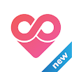 inlove - Love Days Counter 2.5.6