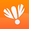 BusyFly 1.0.227