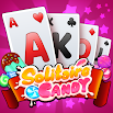 Solitaire Candy Tripeaks : Free Card Games 1.2.8