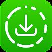 Status Saver for WhatsApp, Status Video Downloader 1.0.9