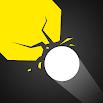 OctoHits 0.11.7