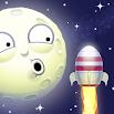 Shoot The Moon 1.77