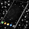 HD Black Live Wallpaper - Amoled Wallpaper Themes 6.7.11