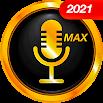 Record Audio- Voice App 29.0