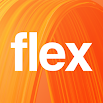 Orange Flex 46.1.2