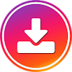 Story Saver - Story Download for Instagram 1.5
