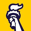 Liberty Mutual Mobile 7.0.1