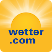 wetter.com - Weather and Radar 2.45.0