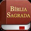 Bíblia Sagrada Grátis 3.7
