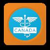 Canadian NCLEX RN Mastery 6.22.5420