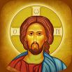 Calendar Ortodox 2021 2.3