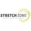 Stretch Zone 6.9.0