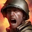 War 2 Victory 3.1.0
