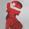Dear RED 3.0.2