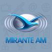 Mirante AM 1.6.3
