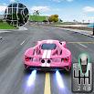 Race the Traffic 1.7.1