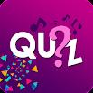 Trivial Music Quiz 1.5.0