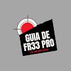 Guía de Fr33 Pro 4.1