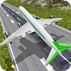 Airplane Fly 3D : Flight Plane 3.7