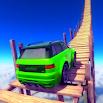 Mountain Climb Car Games 2021 1.4