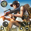 Cover Strike - 3D Team Shooter 1.6.43