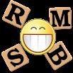 Syrious Scramble® Full 2.0.24-full