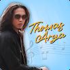 Thomas Arya Lengkap Offline 3.2.6
