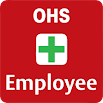 OHS Outlet Operations 0.0.63