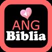 Filipino Tagalog Bible(Biblia) 2.1.1