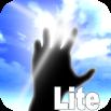 FLEE!-Lite- 1.4.0