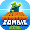 Zombie Raft 3D 1.6