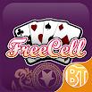 FreeCell - Make Money Free 1.2.6