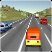 Tuk Tuk Rickshaw:  Auto Traffic Racing Simulator 0.1.4