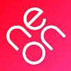 neon - your account app 2.6.9