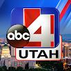 ABC4 Utah 41.3.1