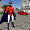 Superhero 2.8.9