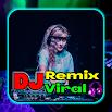 DJ Tutu Slow Tiktok Remix 2.3.0