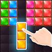Block Puzzle Jewel Match 2.0.6